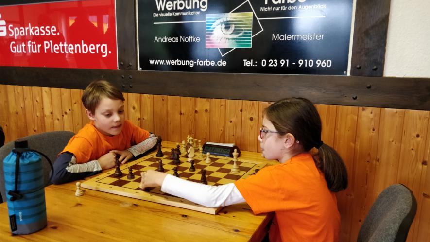 Schach 2018.1