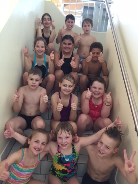 Schwimmmeister 2016