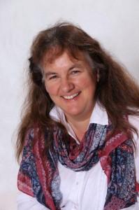 Andrea Rottmann