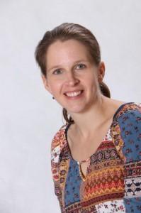 Anna Hornik