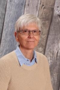 Cornelia Geisweidt-Keinert