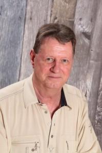 Josef Göbel