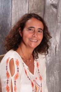 Monica Gil de Diego