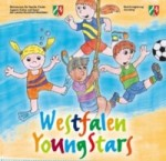 youngstars_00